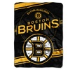 NHL Stamp 50x60 Raschel Throw