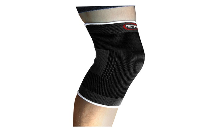 Buy It Now : Knee Brace and Support-For Men and Women (Pack of 2)