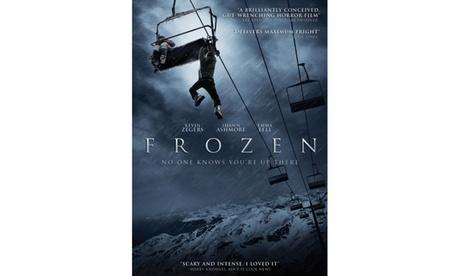 Frozen DVD 2f629fac-10a2-484e-b96c-d042bf2f7fe1