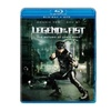 Legend Of The Fist: The Return Of Chen Zhen (Blu-ray)