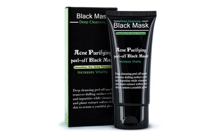 Purifying Black Peel-off Mask f7d8dcbe-327c-43bc-bba8-2fbac52cd290