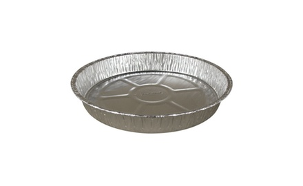 Handi-foil Bake America Ultimates Cake Pans Round (Pack of 45)