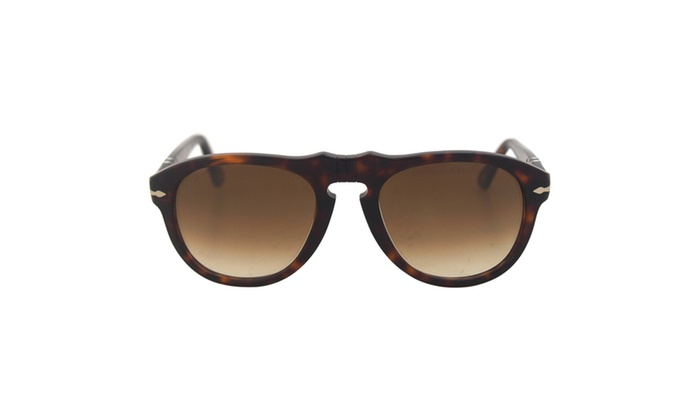 Persol PO0649 24/51 – Havana/Brown Faded