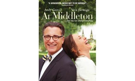 At Middleton DVD bf2a2783-15a8-4615-b6ce-5e4df8bd8bbe