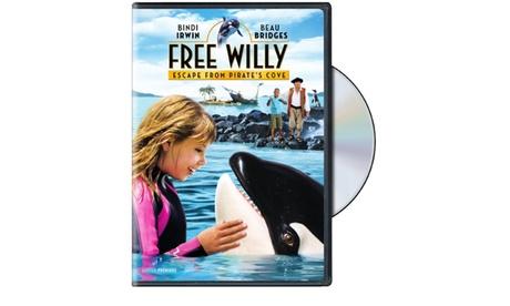 Free Wily: Escape from Pirate's Cove 144aa5eb-95e6-4e46-9b4d-2f55629f300a