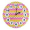 Trend Lab Wall Clock, Savannah