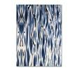 Gregory Ohanlon Wavelets Canvas Print