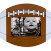 Trend Lab Photo Frame, Football
