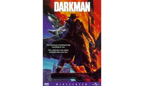 Darkman (DVD or Blu-Ray) 16212d37-8312-4c8a-807d-49f3eb5a7b14