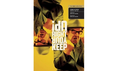 Keep Your Right Up! DVD 086daa0a-fd26-4efe-80ef-1f1cbb12629b