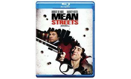 Mean Streets (BD) e9dc123b-6364-407b-8744-6b6927926b61
