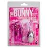 Bunny Stimulator Egg - Pink