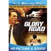 Glory Road  (Blu-ray)