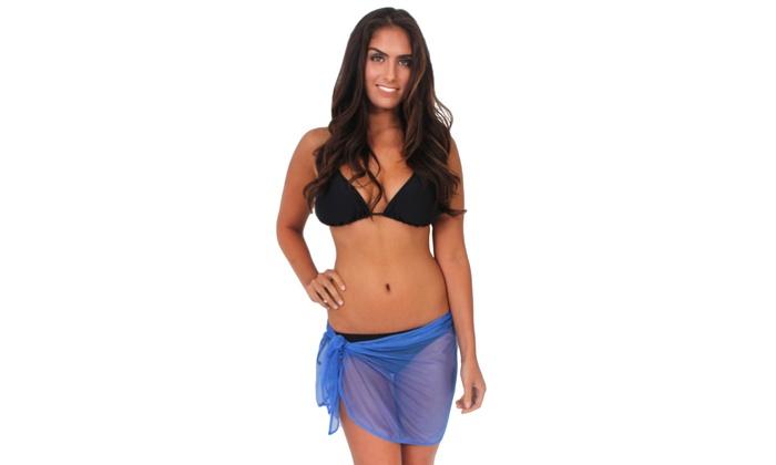 6807db0364 Up To 72% Off on Women's Ultralight Short Mesh... | Groupon Goods