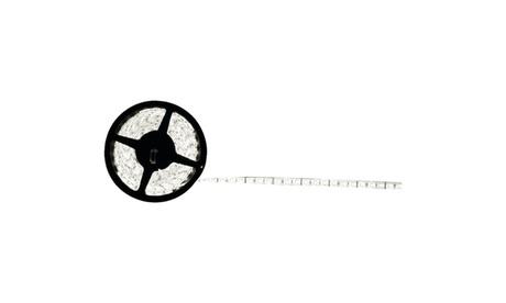 Ethereal Cs-cw5050 5050 Led Strip, 16.4ft (cool White) e8e5d4c9-5787-4c22-a86d-47e9fa857b34