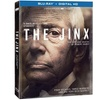 The Jinx: The Life and Deaths of Robert Durst (Blu-ray)