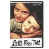 Little Man Tate DVD