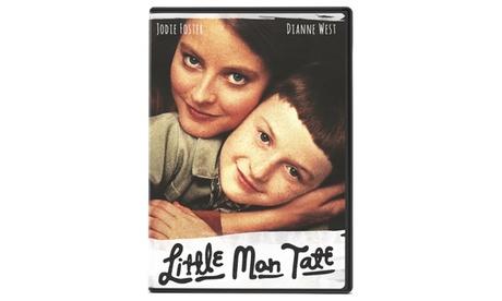 Little Man Tate DVD 5dcae72c-7273-41f5-a3e1-68342b4c2b6e