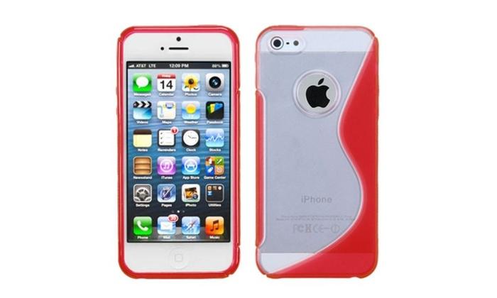 Vistaprint Iphone Case