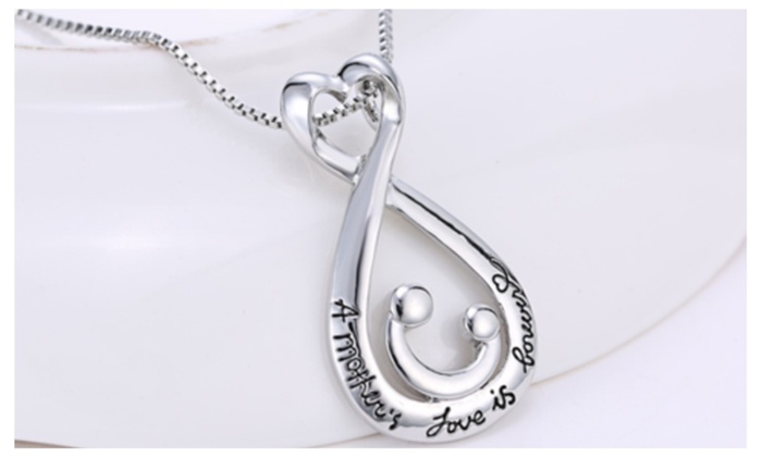 forever a love be grandson the between grande products necklace clasp grandpa is and
