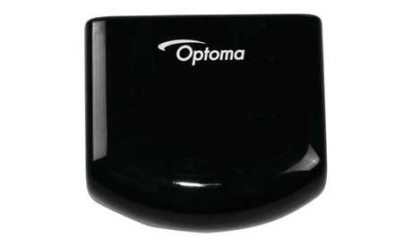 Optoma Bc300 Bc300 Rf 3d Emitter To Use With Zf2300 3d Glasses 64686476-19a6-4ac4-90e3-b92d392eb8f7