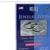 Blitz Jewelry Wipes