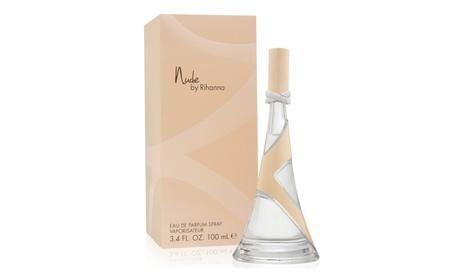Nude by Rihanna Eau de Parfum 3.4 oz fd1d7c77-434a-4736-8b71-b5d621f99fe2