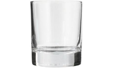 Votive Glass Candle Holder 276b42ab-39b9-44cc-9d82-7eb9f287caf9