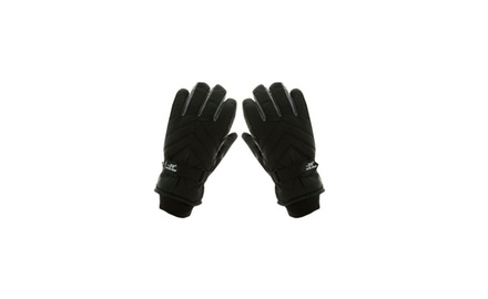 Super Light Waterproof Cold Weather  Winter Gloves