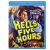 Hel's Five Hours BD