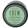 American Crew Forming Cream Men 3 oz Cream