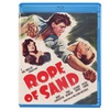 Rope of Sand BD