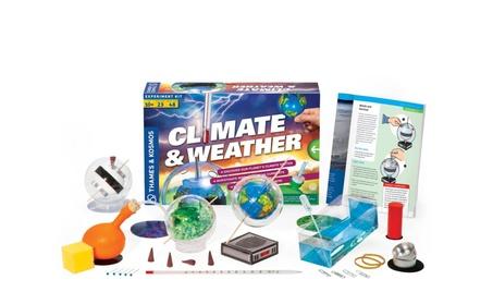 Thames & Kosmos Climate & Weather d801ba88-295c-450b-bd8a-08336620e2ec