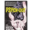 Psych-Out DVD