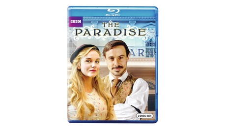 Paradise, The: Season One (BBC/Blu-ray) b1f414b0-9b38-4a86-a48e-cda41b22969d