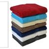 Ivy Union 100% Egyptian Cotton 6-Piece Bath Towel Set