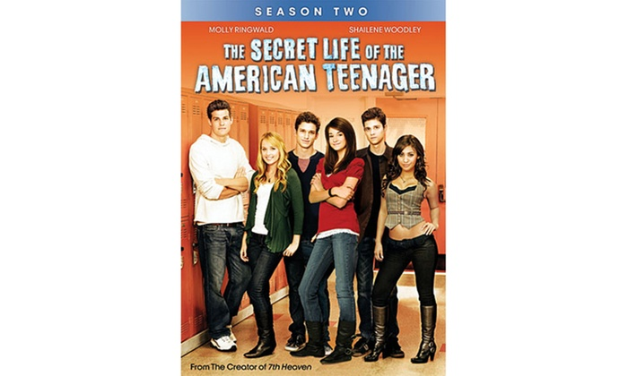 the secret life of the american teenager essay Is netflix, showmax, boxoffice etc streaming the secret life of the american teenager find it online now.