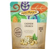 Mrs. May's Crunch, Cashew