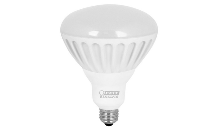 Led Br40 17w Dimmabl