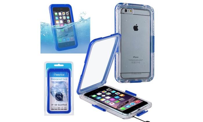 blu cell phone user manual