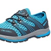Women's Outdoor Trekking Shoes