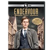 Masterpiece Mystery!: Endeavour Series 1 DVD (U.K. Edition)