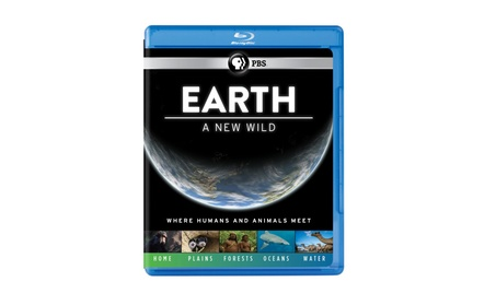 EARTH A New Wild Blu-ray 0701b319-daf8-4fc7-9dbe-c7cba02b13bb