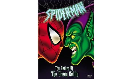 Spider-Man: The Return Of The Green Goblin 5d76716d-33bb-4d71-93e2-33d632ad35aa