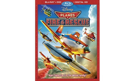 Planes: Fire & Rescue 78d79413-a7eb-4aa8-9508-aaa6d6238ad6