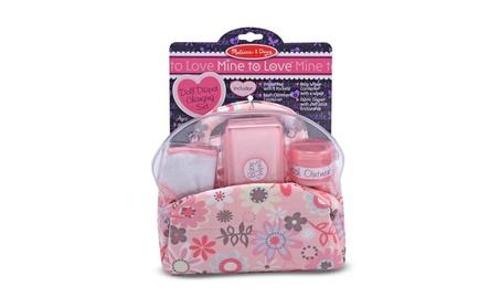 Melissa Doug Diaper Bag Set 4889 4e85f3dd-22ce-487f-a4f5-883382ef5f10