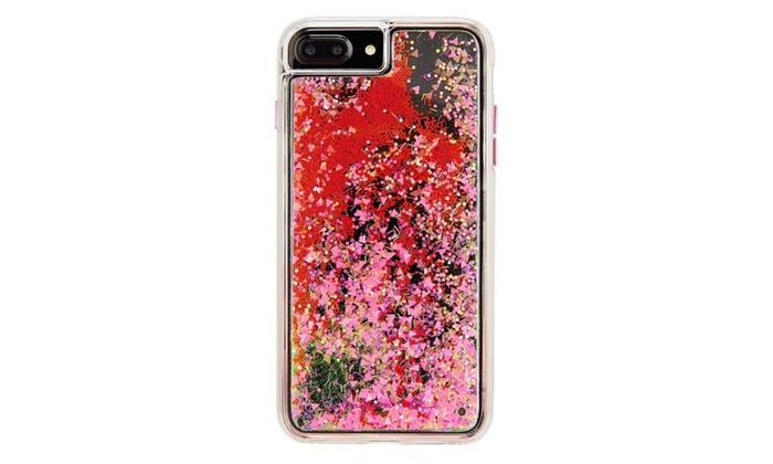 casemate iphone 8 plus case