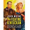 The Fighting Kentuckian DVD