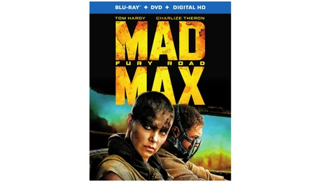 Mad Max: Fury Road (Blu-ray DVD Digital HD UltraViolet Combo Pack) 1080abe4-15fb-4669-b19a-6a9e6bb0e3d3