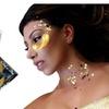 Spa collagen anti-aging under-eye masks (10-pack)